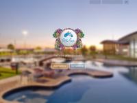 portoricoresortresidence.com.br