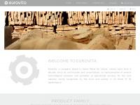 eurovita.pt