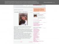 Andoaleristo.blogspot.com - Ando a ler isto