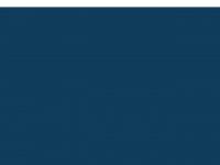 Rodrigoguedes.com.br - Tradução Juramentada