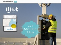 iliot.tech