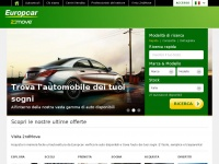 2ndmove.it - 2ndMove by Europcar - Autoveicoli usati