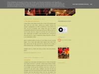 chelseanights.blogspot.com