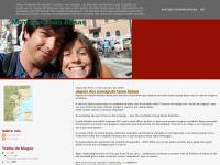 nosnomaputo.blogspot.com