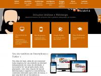 ehnunes.com.br