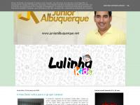 junioralbuquerque.net