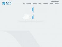 Apppiscinas.pt - APP, Associação Portuguesa de Piscinas