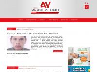 Portalagresteviolento.com.br