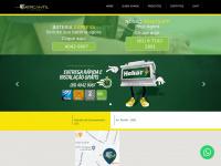 Mercantilbaterias.com.br