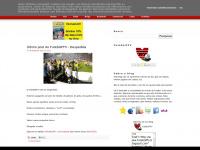 futebolffv.blogspot.com