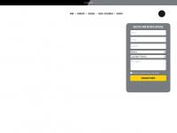 ffmotorsports.com.br