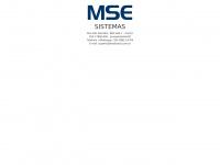msebrasil.com.br