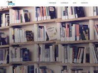 Umlivro.com.br