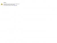 aovivofutebol.org