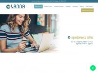 clinicalanna.com.br