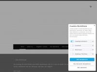 1623.ch - LEO HILLINGER ZU GAST - 1623 WEIN.GENUSS.AMBIENTE