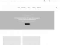 tecnicoemineracao.com.br