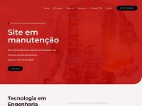 casacastilho.com.br