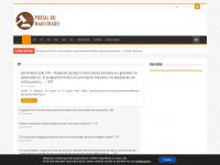 portaldomagistrado.com.br