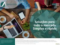 bancoarbi.com.br