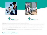 F1f.com.br - Venda On-line
