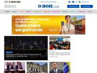 ohoje.com