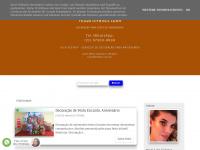 festainfantillugh.com.br
