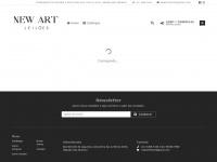 newartleiloes.com.br