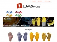 luvasonline.com.br