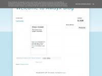 awayx.blogspot.com