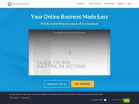 kartra.com