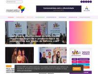 camaralgbt.com.br