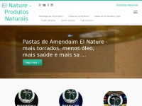 elnature.com.br