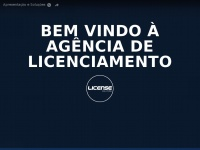 licensesolutions.com.br