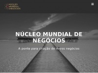 nucleomundialdenegocios.com