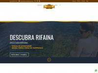 Turismorifaina.com.br