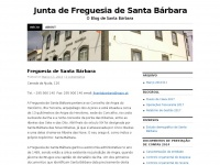 jfsantabarbara.wordpress.com