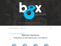 b8x.com.br