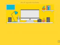Ajocomunicacao.com.br - Ajô - Comunicação em Búzios