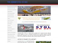 zenair801.info