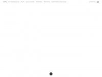 Ninidesigncentre.com - Home | Nini Andrade Silva