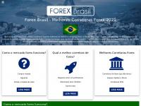 forextradingbrasil.com