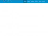 Vmcomunicacao.com.br - VM Comunicação