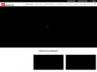 faculdademonitor.com.br