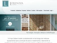 lorenzza.com.br