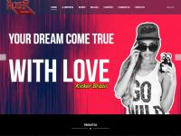 Kickerdobrasil.com.br