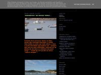 aramis-cavalgada.blogspot.com