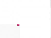 conka.com.br