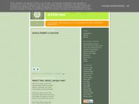 maisestorias.blogspot.com