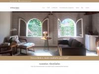 flaviasano.com.br